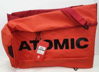 Atomic Double Ski Bag