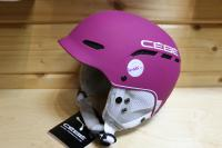 Cebe Dusk Matt Purple White