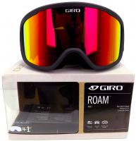 Giro ROAM Black Core