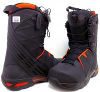 Salomon 285 Malamute  19002818